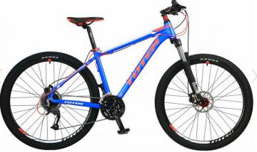 รีวิวจักรยานพับได้ เป็นอีกหนึ่งรถจักรยานที่สามารถพกพาไปไหนได้