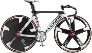 รีวิวจักรยาน จะมียี่ห้อไหนบ้างที่คุ้มค่าคุ้มราคา หากคุณตัดสินใจซื้อ
