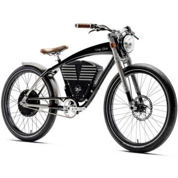 รีวิวจักรยานไฟฟ้า ยี่ห้อที่ได้รับความนิยม และราคาจับต้องได้