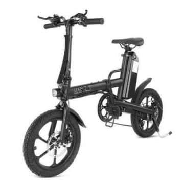 รีวิวจักรยานแม่บ้าน จักรยานดีที่สุด แบบไหนที่เหมาะกับคุณให้เราช่วยเลือก