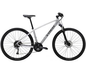 รีวิวจักรยานแม่บ้าน