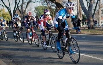 ล้อจักรยานเสือหมอบ ข้อสำคัญ สำหรับการซื้อล้อจักรยานเสือหมอบ