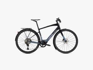 รีวิวจักรยาน ไฟฟ้า