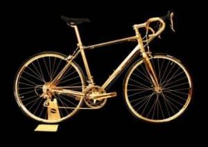 จักรยานแพงที่สุด