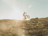 รีวิวจักรยาน เสือภูเขา