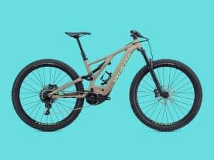 จักรยานไฟฟ้า