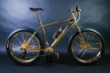 จักรยานที่มีชื่อเสียง เรามารู้จักจักรยานชื่อดังกันดีกว่า ว่าจะมีตัวไหนที่ดี และคุ้มค่าบ้าง