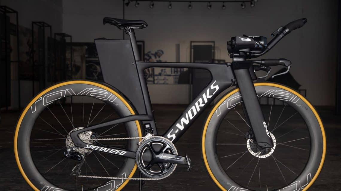 จักรยานลู่ เป็นจักรยานที่ได้รับการยอมรับจากทุกคนทั่วทุกมุมโลก