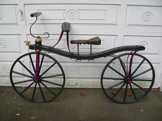 จักรยานคลาสสิค