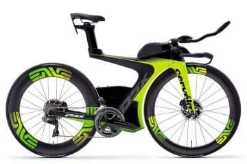 จักรยานไฮบริด จักรยาน อันดับ อย่างคร่าว ๆ อันดับที่น่าซื้อ น่าสนใจ น่าลงทุน