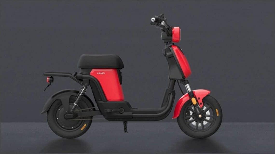 จักรยานไฟฟ้า จักรยานแบรนด์ดัง ที่พร้อมตีตลาด ในเรื่องของเทคโนโลยี