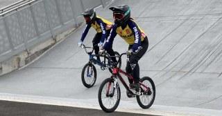 รีวิว bmx จักรยานวิบาก ที่ได้รับความนิยมอย่างสูง