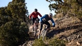 รีวิว เสือภูเขา จักรยานที่ตอบโจทย์ต่อทุกสภาพพื้นที่เดินทาง
