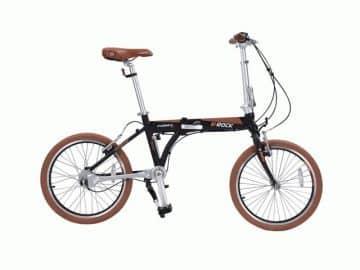รีวิว จักรยานพับ รวมจักรยานพับได้ยี่ห้อน่าใช้ ประจำปี 2021